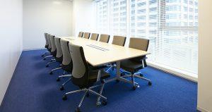 一般社団法人 日本相続対策研究所 セミナー情報