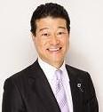 川村常雄 (司法書士事務所JLO 代表)