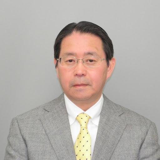 行政書士 坂田幸典