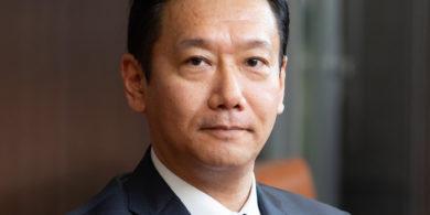 元東京国税局 国税調査官・税理士 山野井孝典